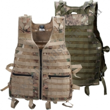 empire_bt_paintball_merc_tactical_molle_vest[1]